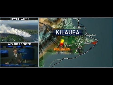 volcano-update:-kilauea-vs-fuego