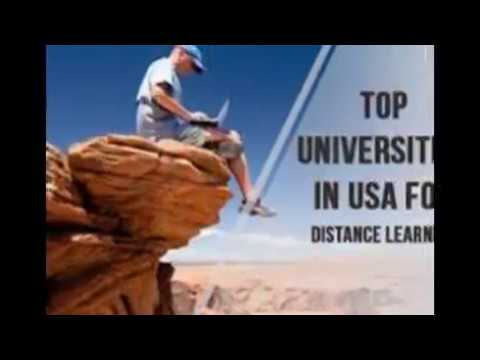 05 Affordable Online Degrees   Earn A Degree Online With Liberty   YouTube