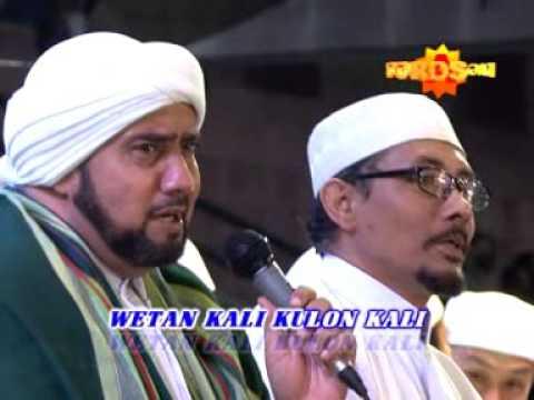 Habib Syech – Habib Syech Turi Putih
