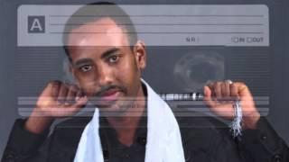 Shukri Jamal - Garaan Obsa Dhabe **NEW**2015** (Oromo Music)