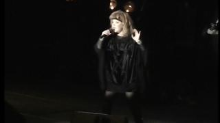 Алла Пугачева - Концерт в Подольске (24.03.2005 г.)