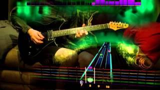 "Rocksmith 2014 - DLC - Guitar - Semisonic ""Closing Time"""