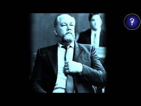Richard Kuklinski - The Iceman | Documentary | STORIES FROM THE CRYPT #2
