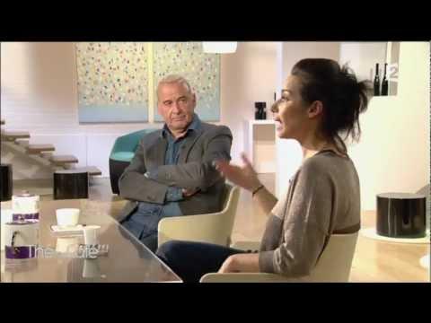Thé ou Café du 8 Avril 2012 Partie 1