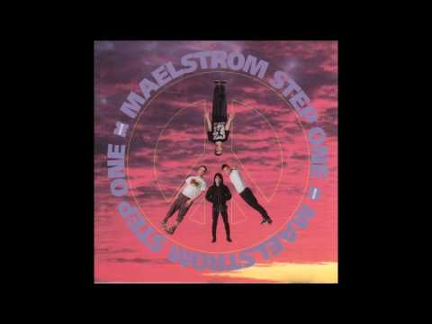 MAELSTROM - Step one (full album)