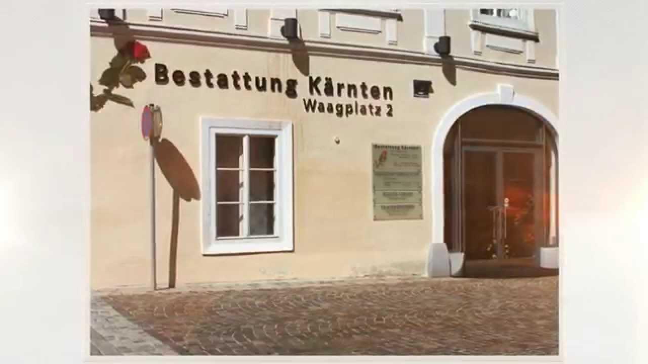 Bad bleiberg frau sucht mann fr eine nacht Partnersuche und