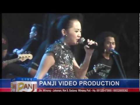 GULA GULA  -  RENA KDI Monata - feat RYU STAR live pemuda New Rembez Community Tahun Baru 2016