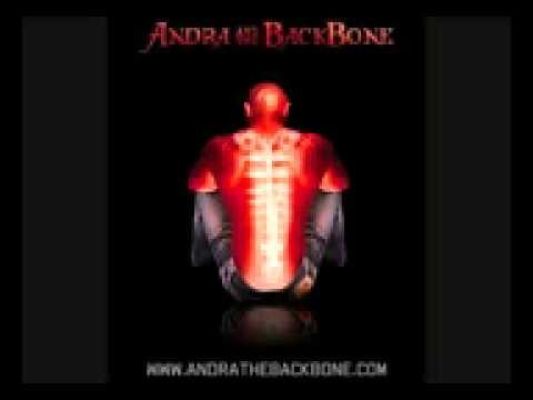 Andra and the Backbone   Saat Dunia Masih Milik Kita   YouTube
