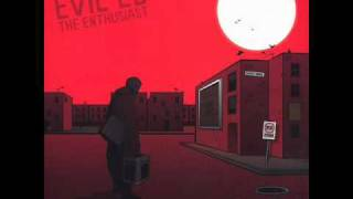 Evil Ed - Nico Suave ft. Yungun