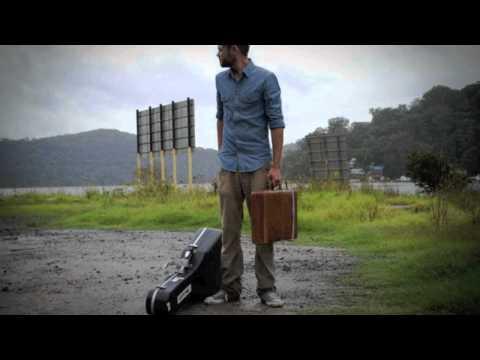 Passenger - Patient Love (Acoustic)