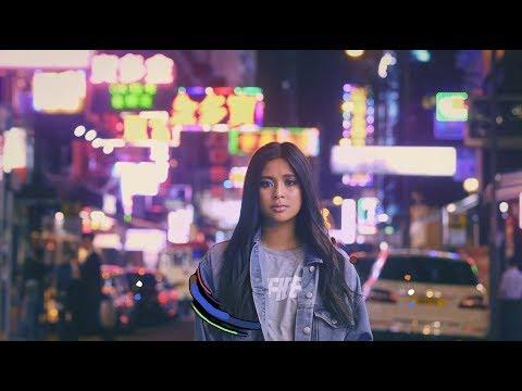 Gabbi Garcia - All I Need (Official Video)
