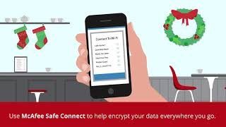 Tips to Keep Your Holidays Safe and Secure