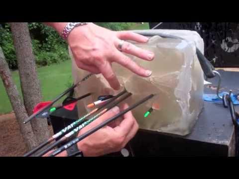 EDEKA Supergeil (feat. Friedrich Liechtenstein) from YouTube · High Definition · Duration:  3 minutes 17 seconds  · 18.760.000+ views · uploaded on 31-1-2014 · uploaded by EDEKA