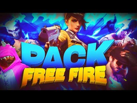[super-pack-free-fire]-pack-mais-completo- -atualizado-2019-/-melhor-pack-gfx-(android/pc)!-download