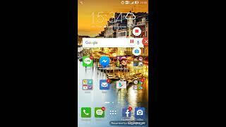 สอนการซื้อของออนไลน์ผ่าน wish ถูกมาก!! screenshot 5