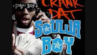 Download souljaboy - kiss me trought the phone WITH lyrics MP3 song and Music Video