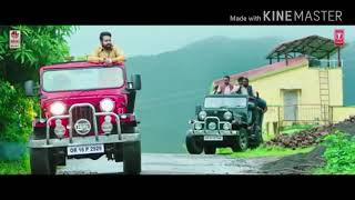Telugu Latest Songs