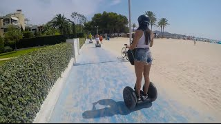 Alcudia, Majorca Summer 2015 - GoPro Hero4 Black