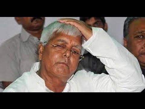 Bihar News Hindi Today Stolen of File at Sachivalaya Patna.