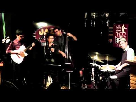 Ju Cassou e Julio Bittencourt Trio -MULHERES DO JAZZ