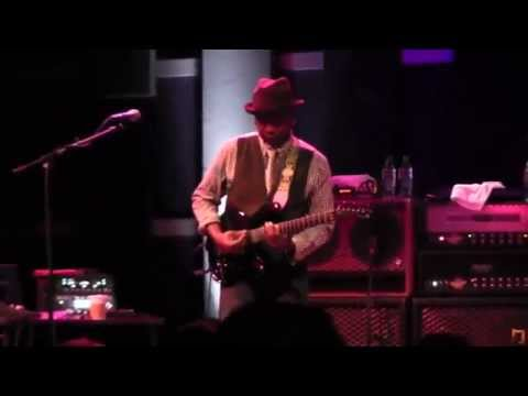 Living Colour - Flying (Live 12/1/14)