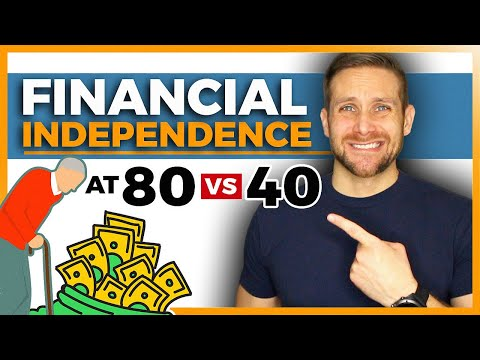 Mistakes When Saving Money For Financial Independence And Early Retirement - FIRE Movement
