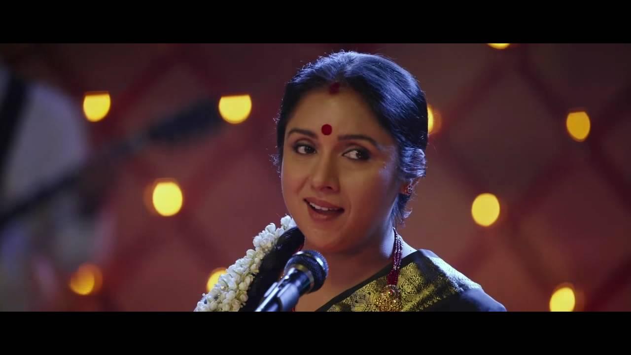 Sathiya Tune Kya Lyrics