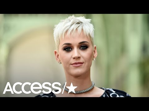 Katy Perry Denies Dr. Luke Raped Her In Unsealed Deposition Mp3