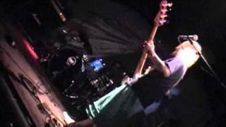 Condor 44 in new york--Tokyo music festival-----new york videodyssey(235)