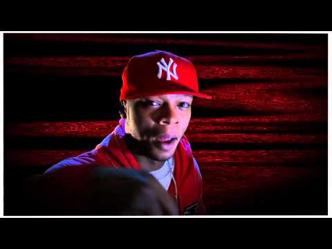 Papoose - I'm Like That Official Music Video -  Z to A Alphabetical Slaughter Part 2 Teaser