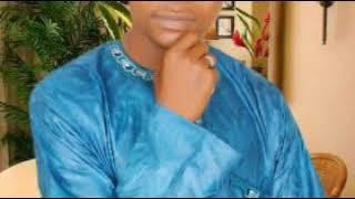 Download lagu Zakiru Ibrahim daiba ashadu an la'ilaha illallah sayyidina Muhammadu rassulallahi