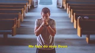 Can O Para Meu Deus Padre Zezinho, scj com legenda.mp3