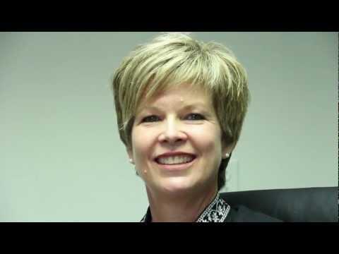 Diane Flanders, CapellaTax Network Employer