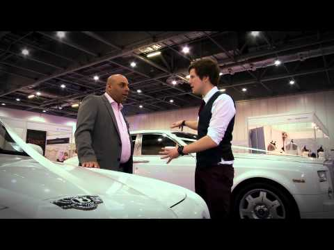 Cabot Prestige: Luxury Car Hire Provider in London