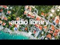 Download [No Copyright Music] Summer Vibes - Simon More