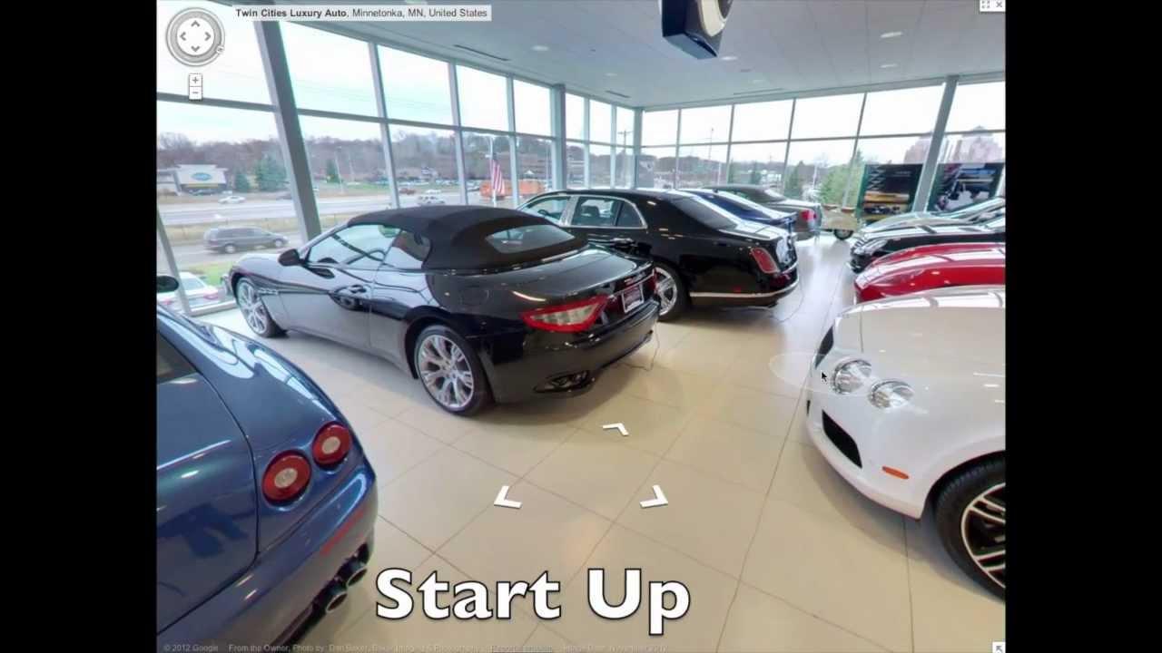 Tcla Quiz 7 Twin Cities Luxury Auto Youtube