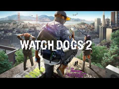 Стоит ли брать PlayStation 3 в 2017 году