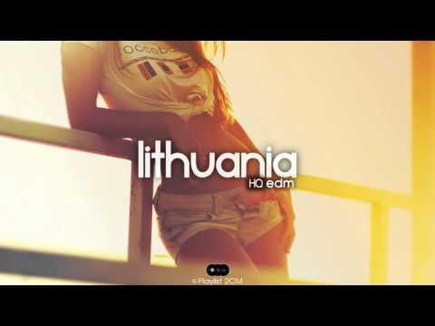 Trey Songz   Na Na Cedric ( Remix )