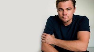 Фильмография Леонардо Дикаприо. Leonardo DiCaprio Filmography.