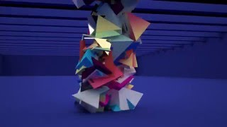 中塚武「JAPANESE BOY」【Official Music Video】