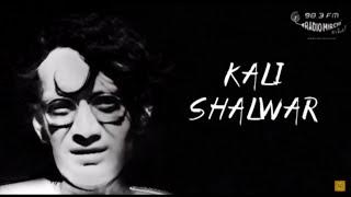 Download Video Ek Purani Kahani | Kaali Salwar [Full Story] | Saadat Hasan Manto | Radio Mirchi MP3 3GP MP4