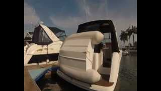 Mustang 3800 Sports Cruiser for sale