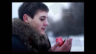 Холодный снег Фристайл   Гей клип, Gay Life