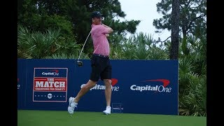 peyton-manning-shots-capital-match-highlights