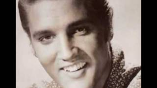 Elvis Presley-For The Millionth And The Last Time take 10-11,and the Finish Version.wmv