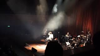 Video Let me breath Harris J - Maher Zain Concert 16 January 2017 in Rotterdam download MP3, 3GP, MP4, WEBM, AVI, FLV Agustus 2018