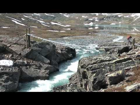 Scandinavia 2010 - Full movie