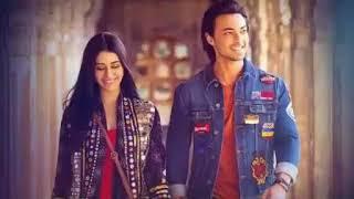 Atif Aslam: Tera Hua Mp3 (full song) 2018