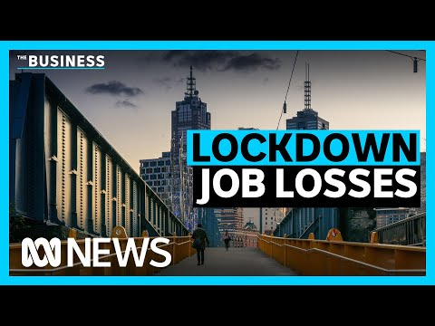 Unemployment rate rises for the first time in almost a year | The Business | ABC News