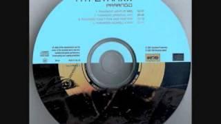 Hypetraxx - Paranoid (Original Mix)
